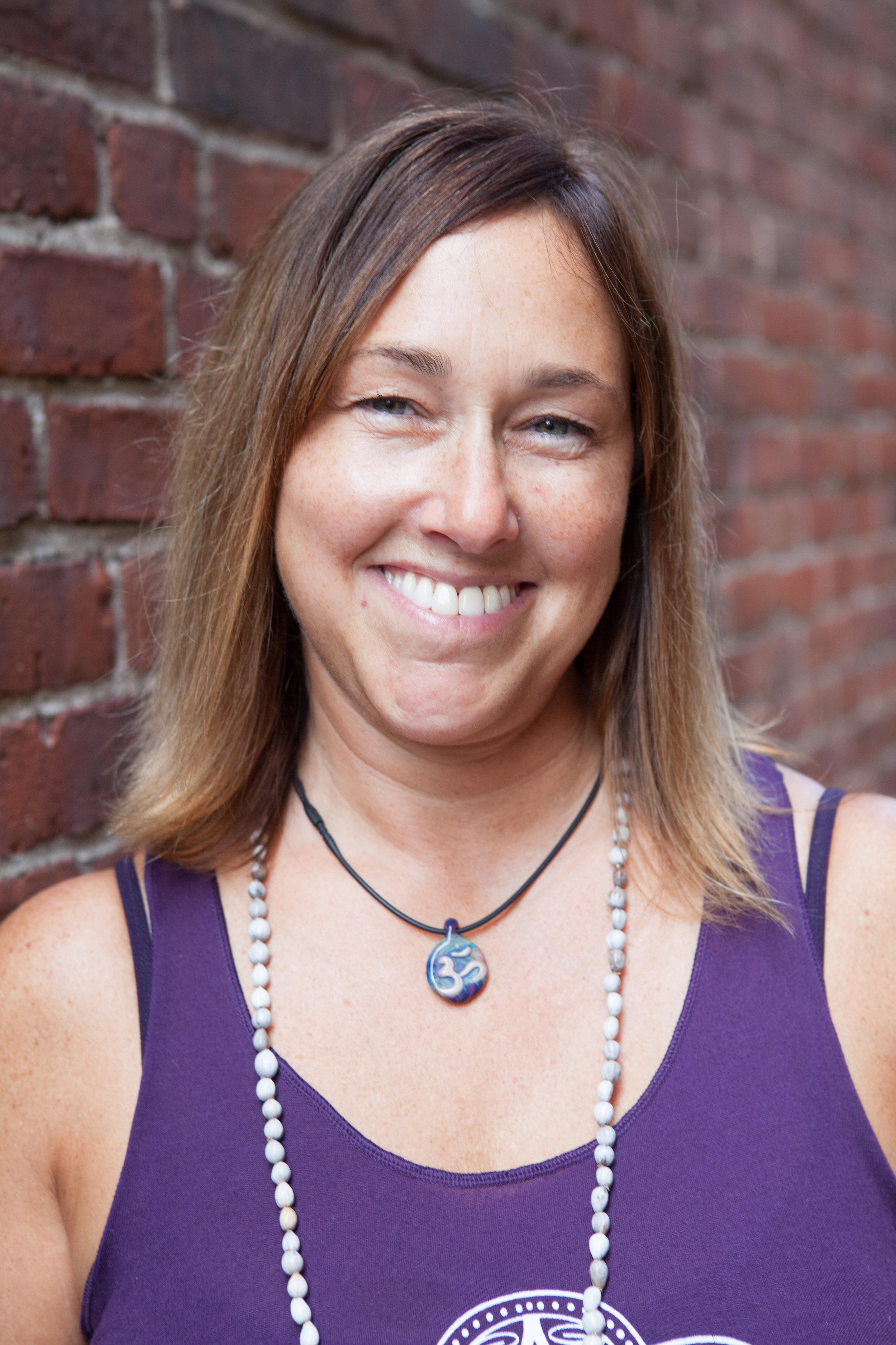 Julie Elpus
