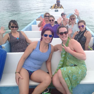Belize_boat.jpg
