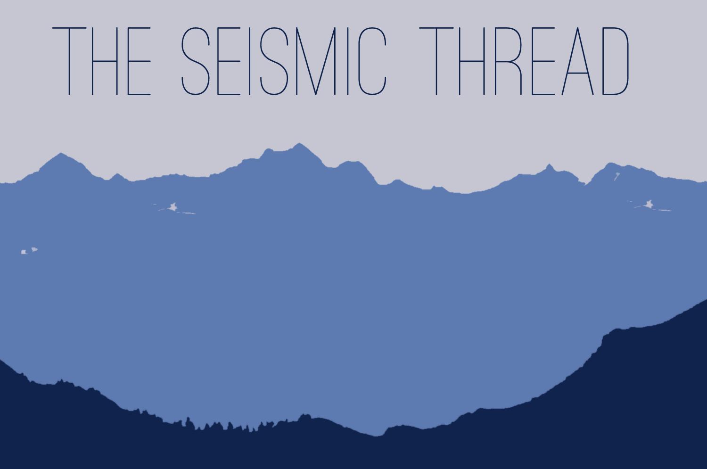 The Seismic Thread
