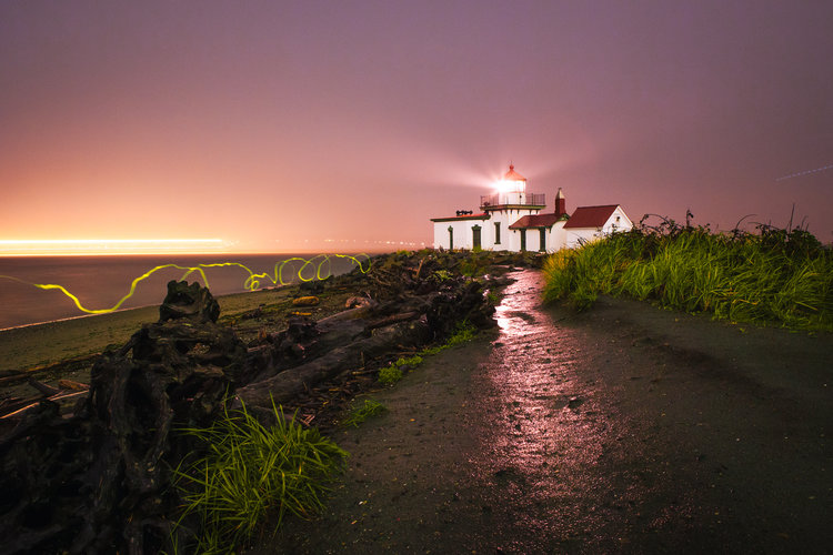 Sara Dilley Lighthouse Photo.jpg