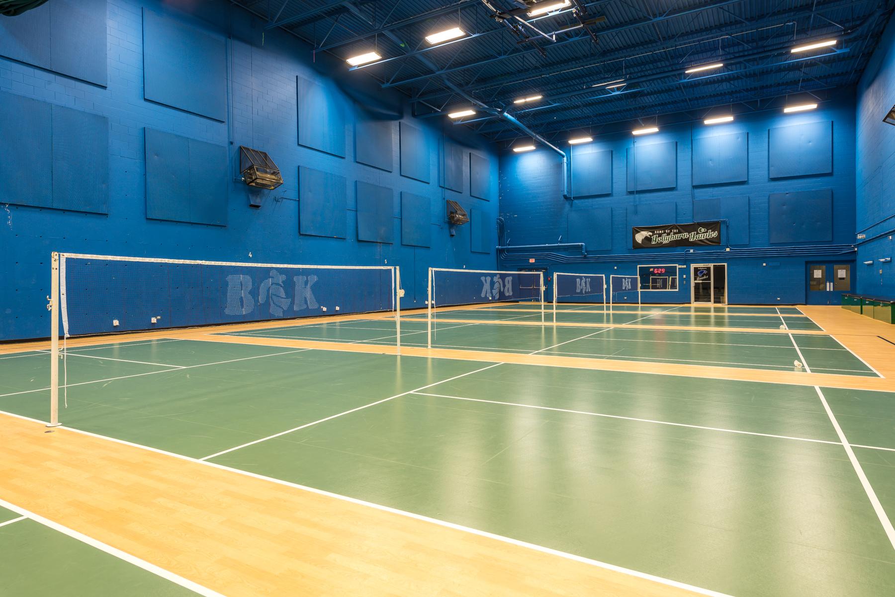 Badminton Courts  Low Resolution-2 (1).jpg