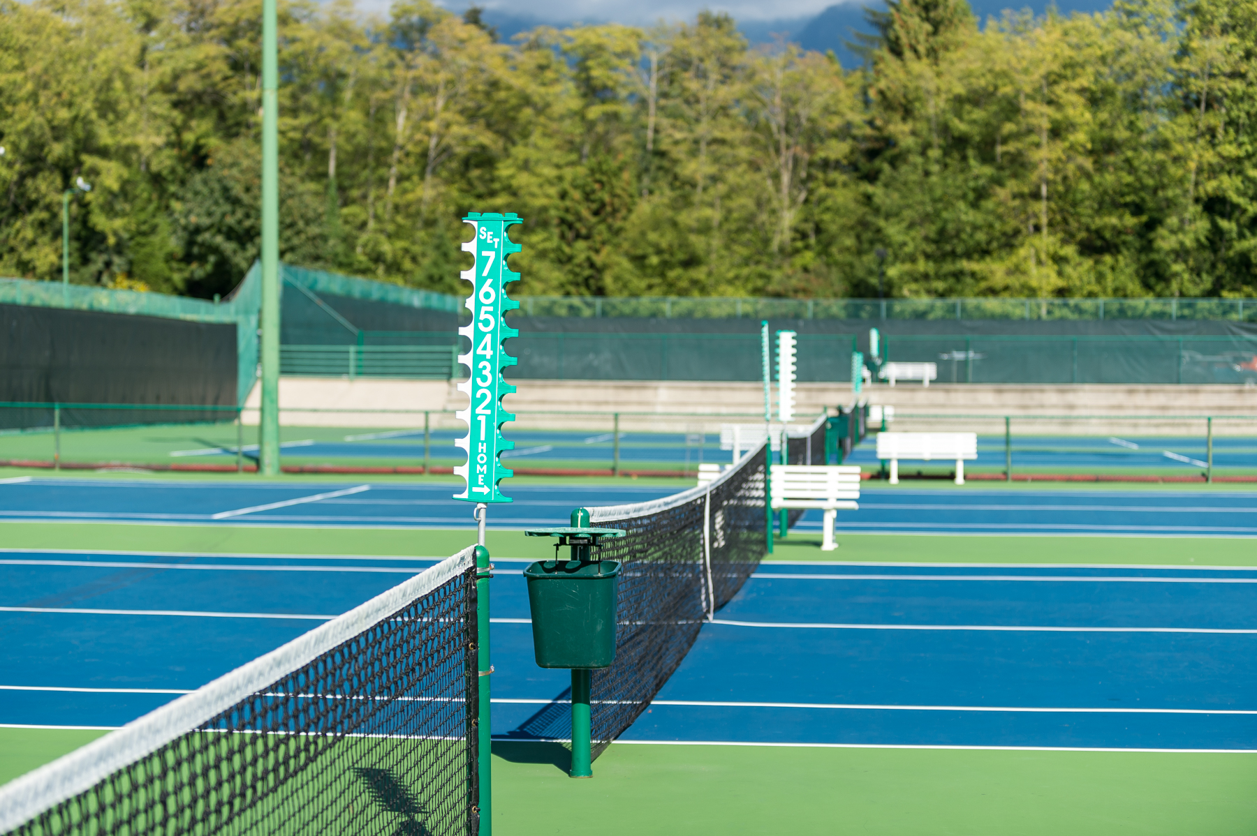 Main Tennis Courts  Low Res-13.jpg