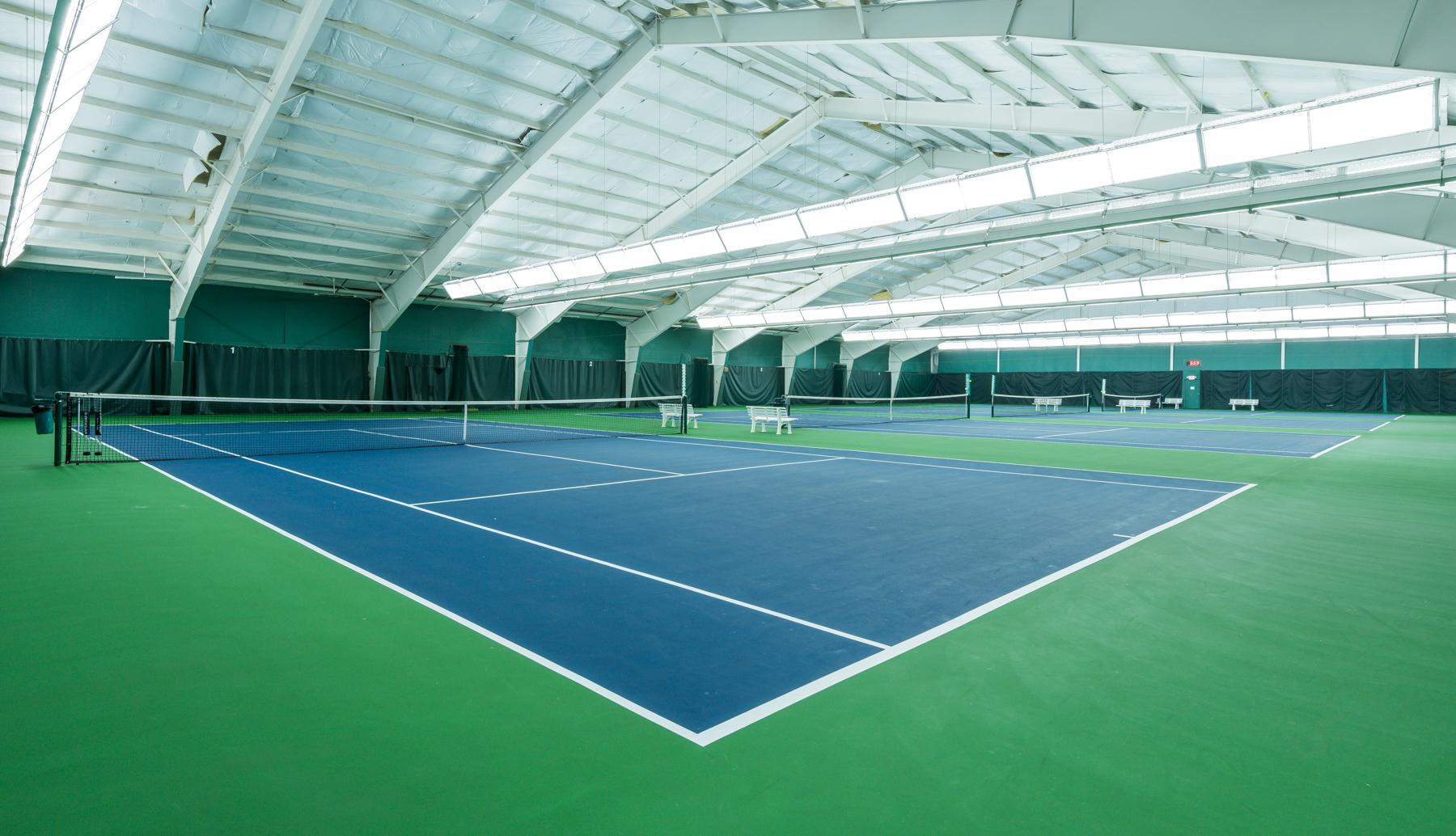 Tennis Courts  Low Resolution.jpg