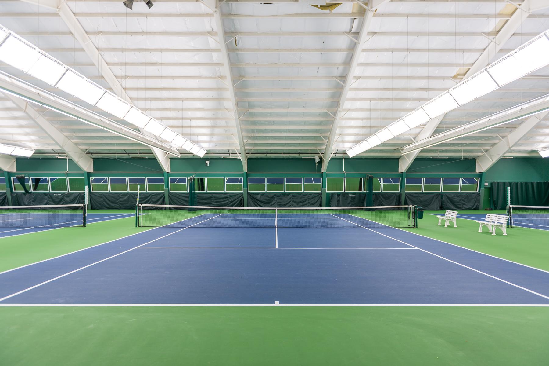 Tennis Courts  Low Resolution-3 (2).jpg