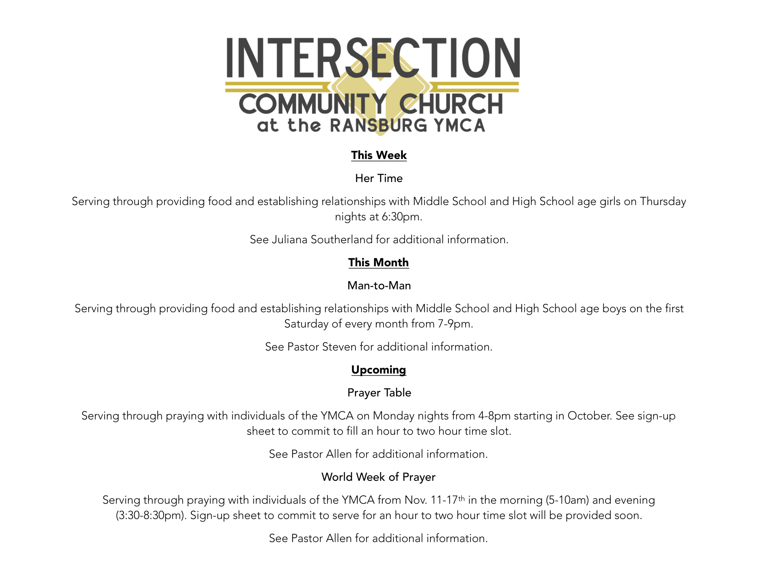 Intersection Service Opportunities - Website.png