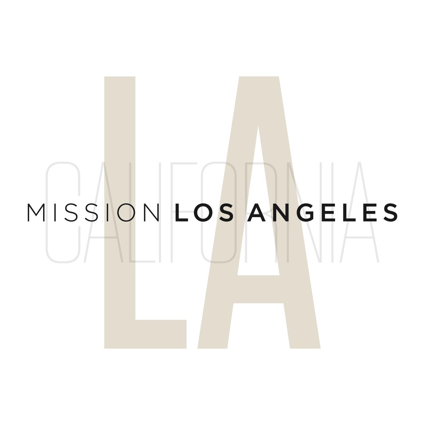 Mission LA.jpg