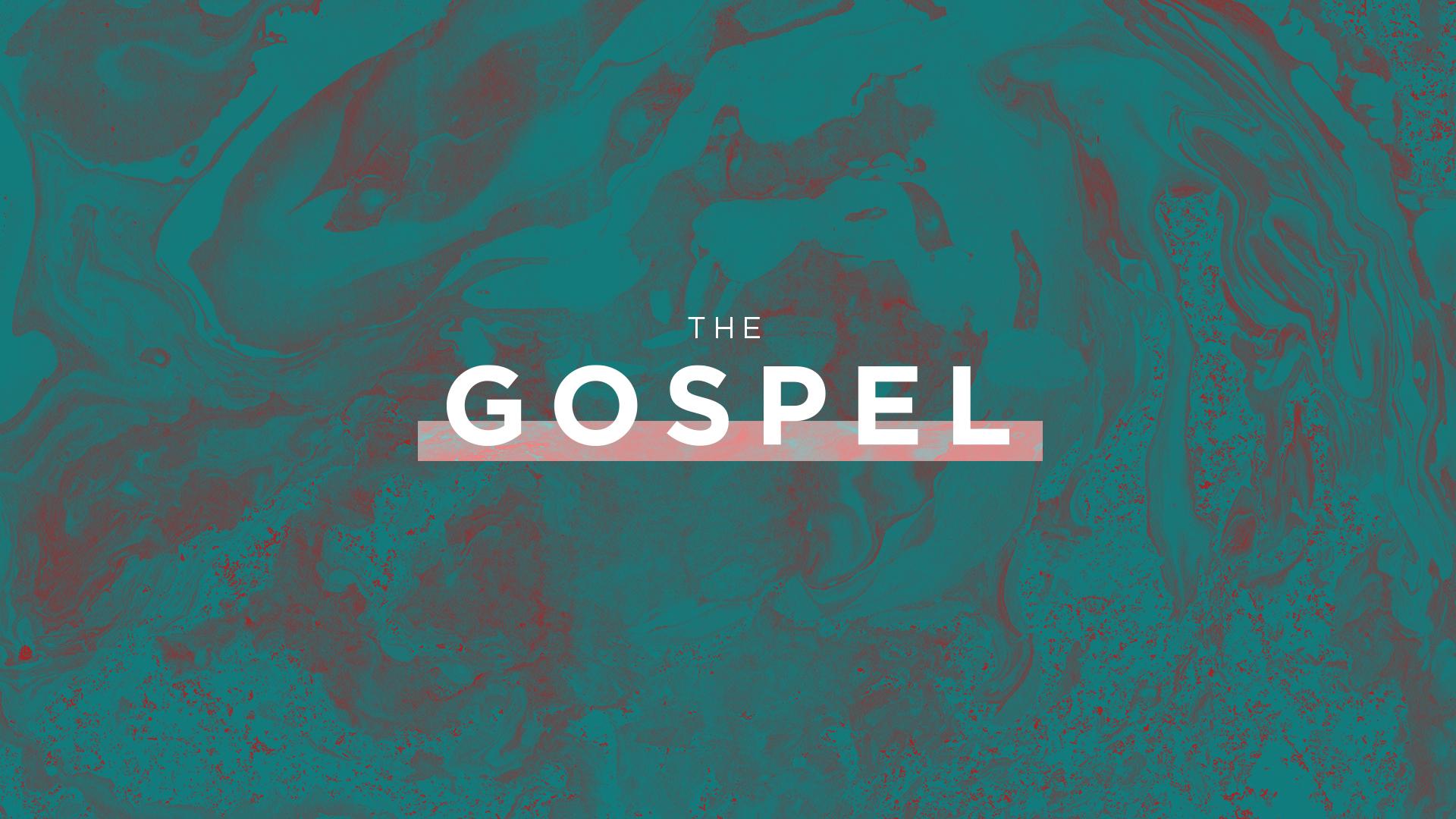 The Gospel Wide v2.jpg