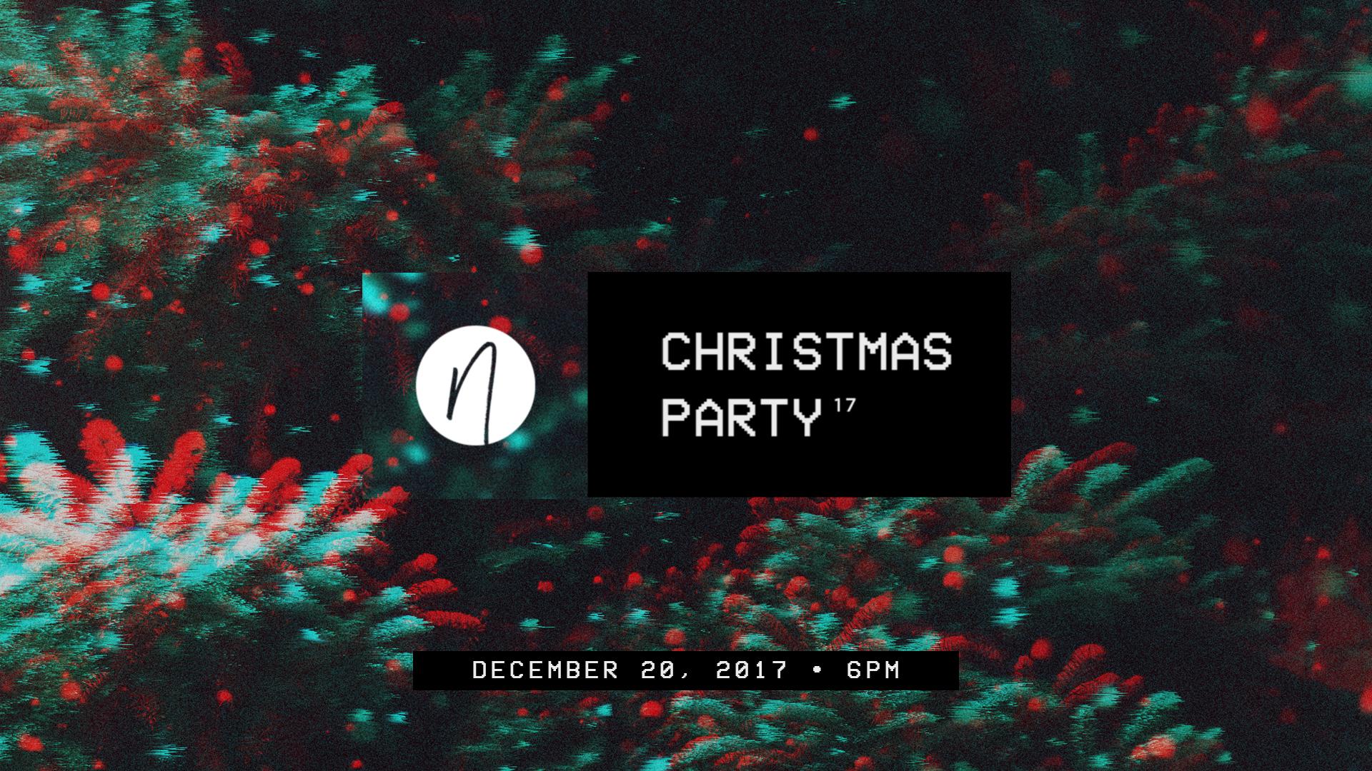 Christmas Party 17 Slide.jpg