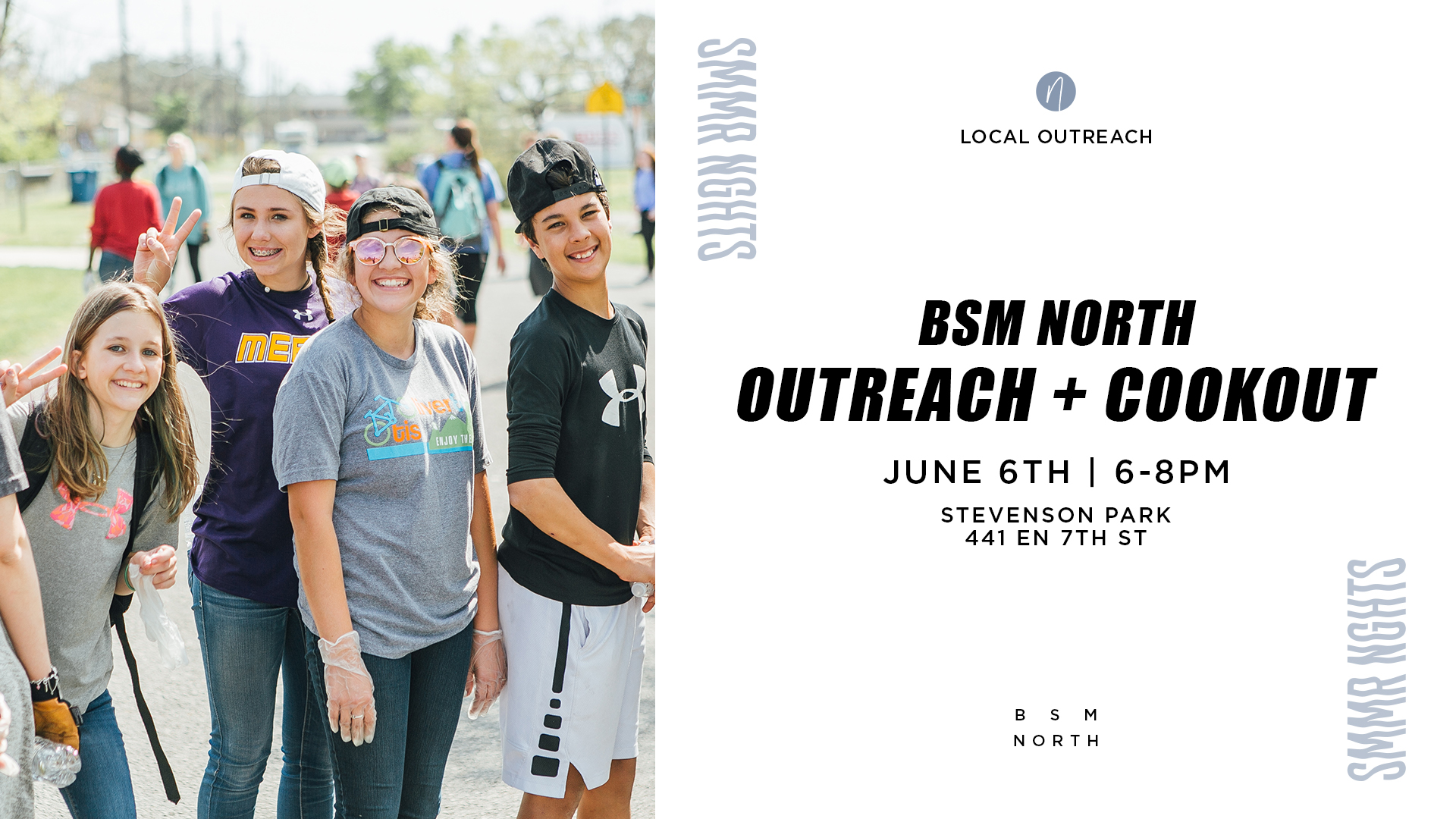BSM North Outreach Slide June.jpg