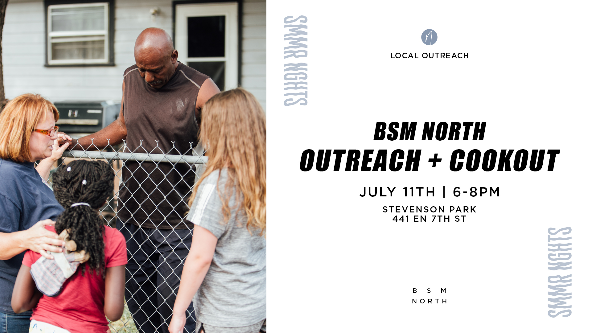 BSM North Outreach Slide July.jpg