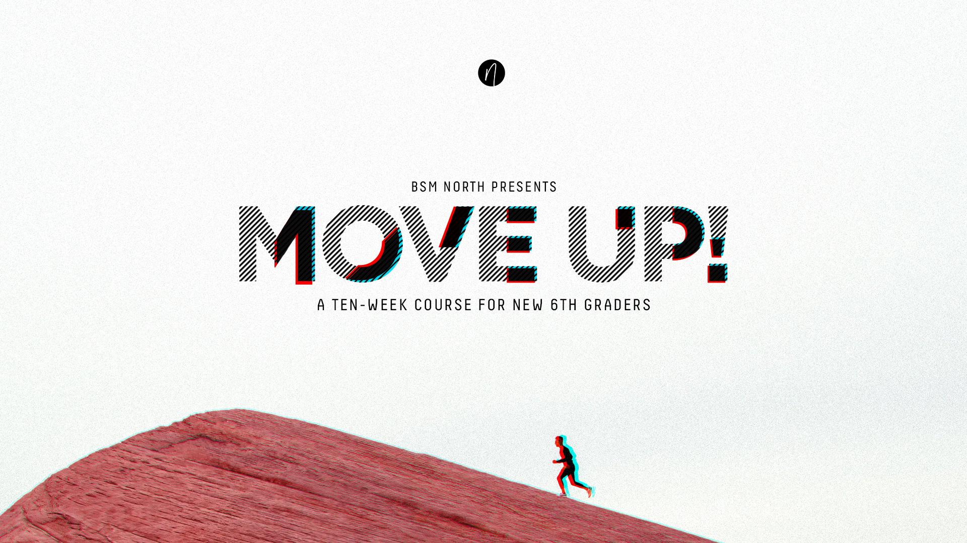 Move Up.jpg