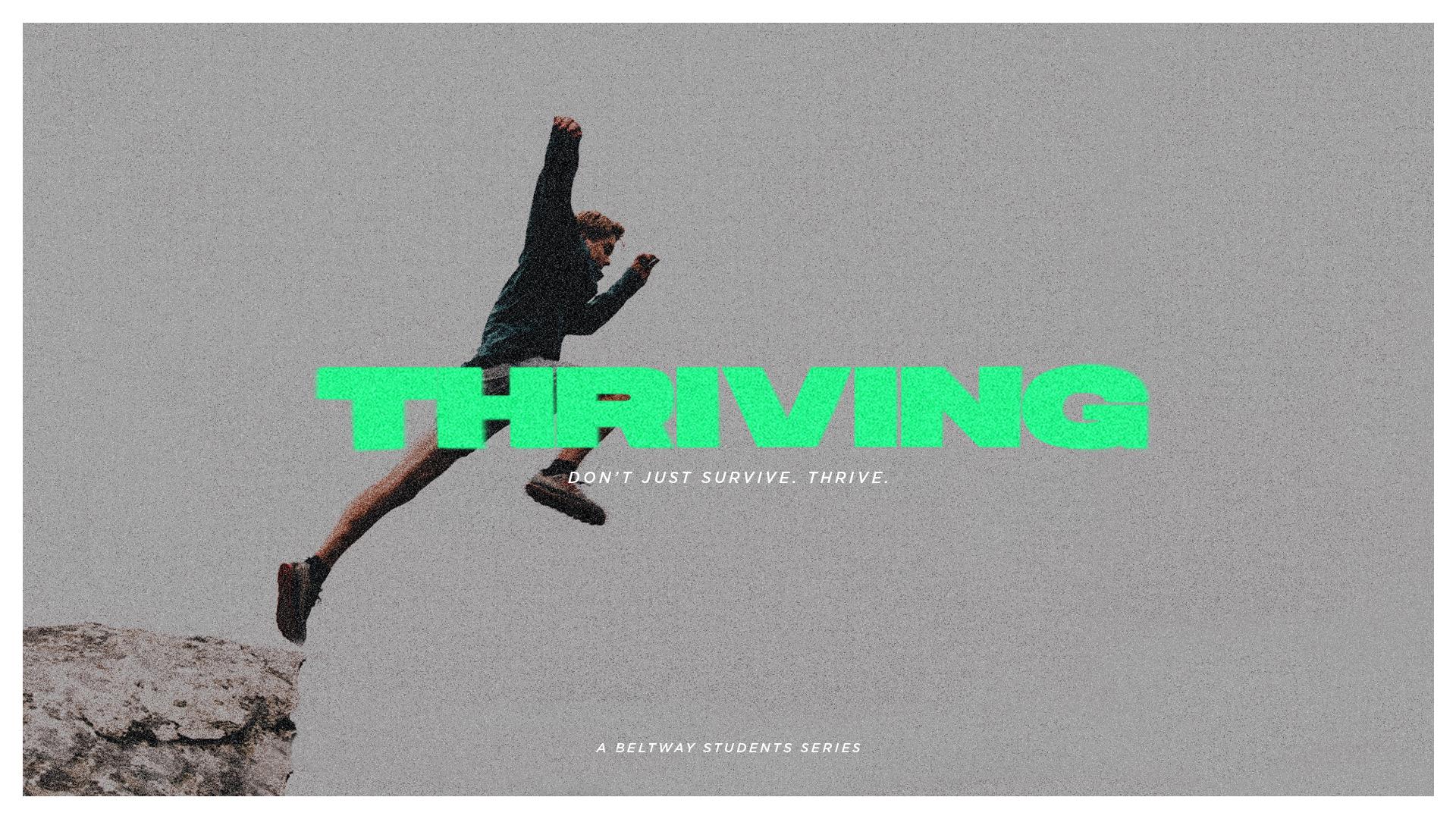 Thriving Wide.jpg