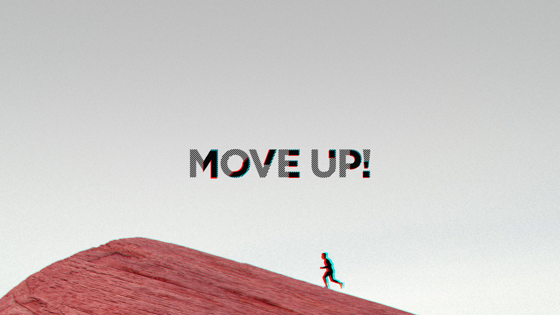 Move Up Background Logo.jpg