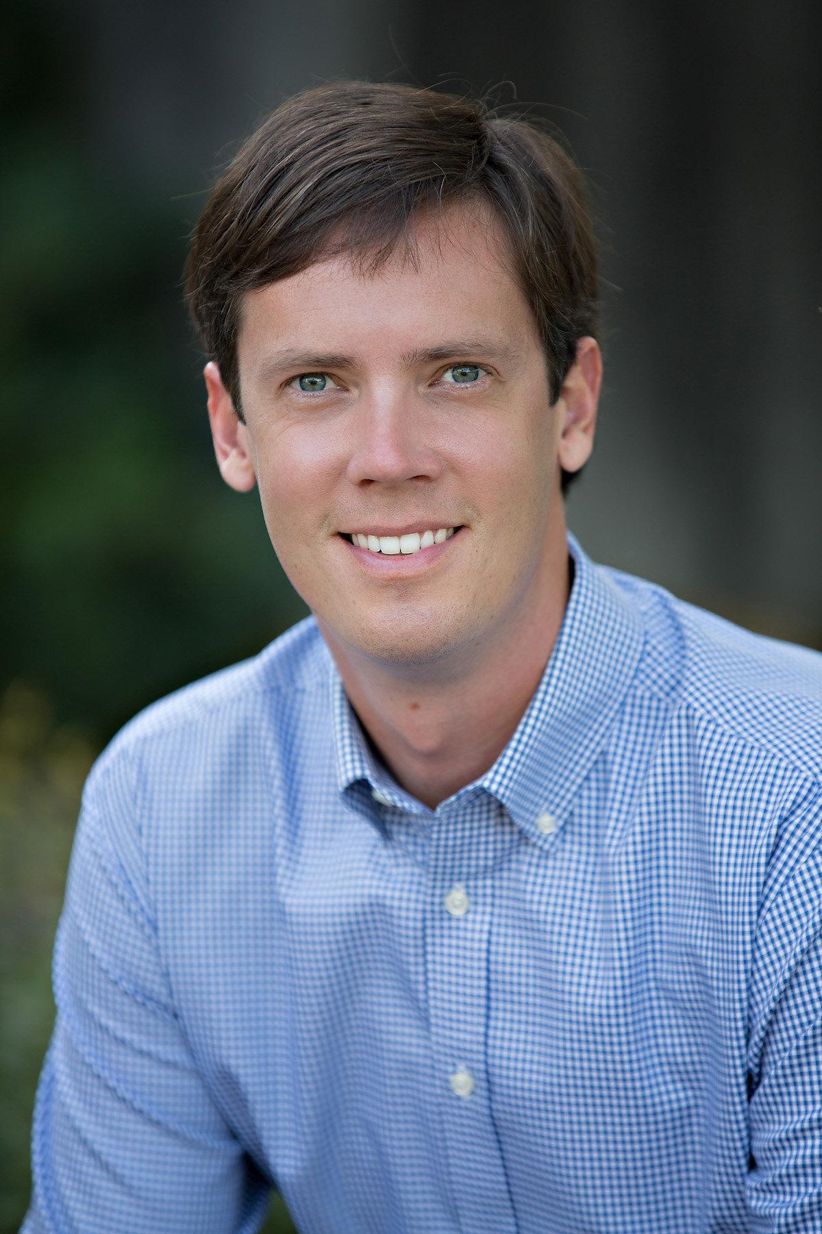 Aaron Hominick, Builder