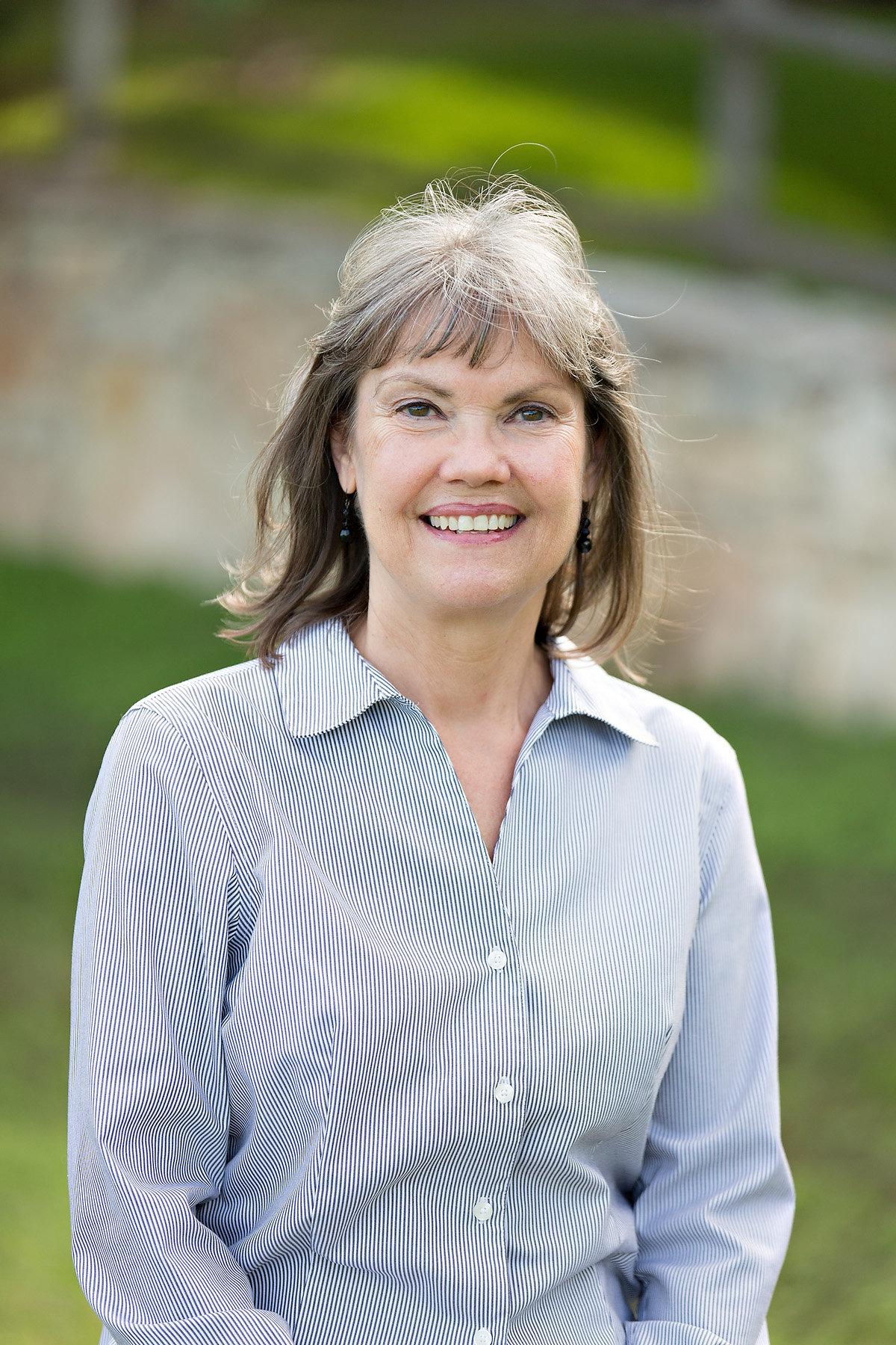 Dorothy Hominick