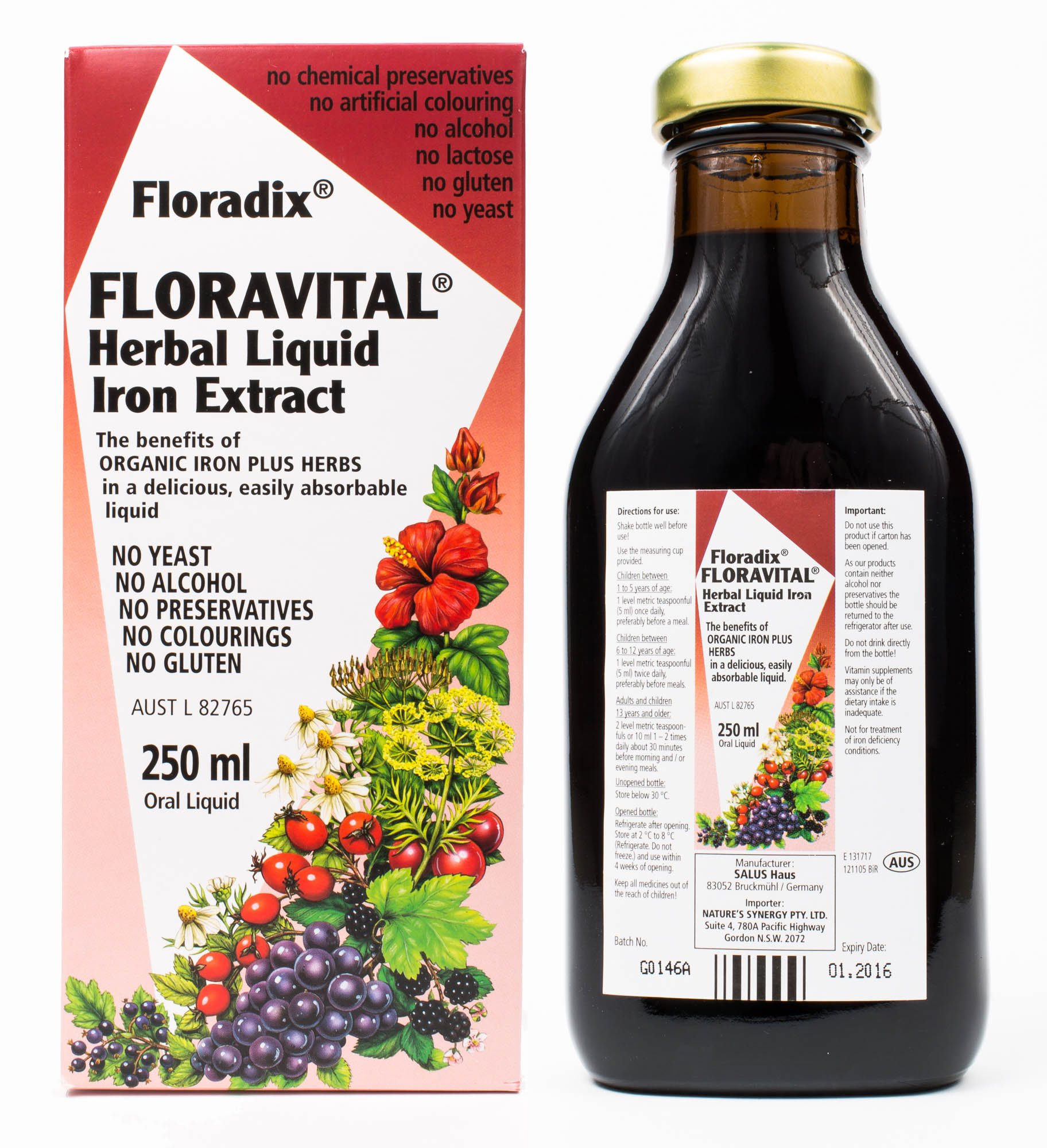 250ml-Floravital-Herbal-Liquid-Iron-Extract_62.jpg