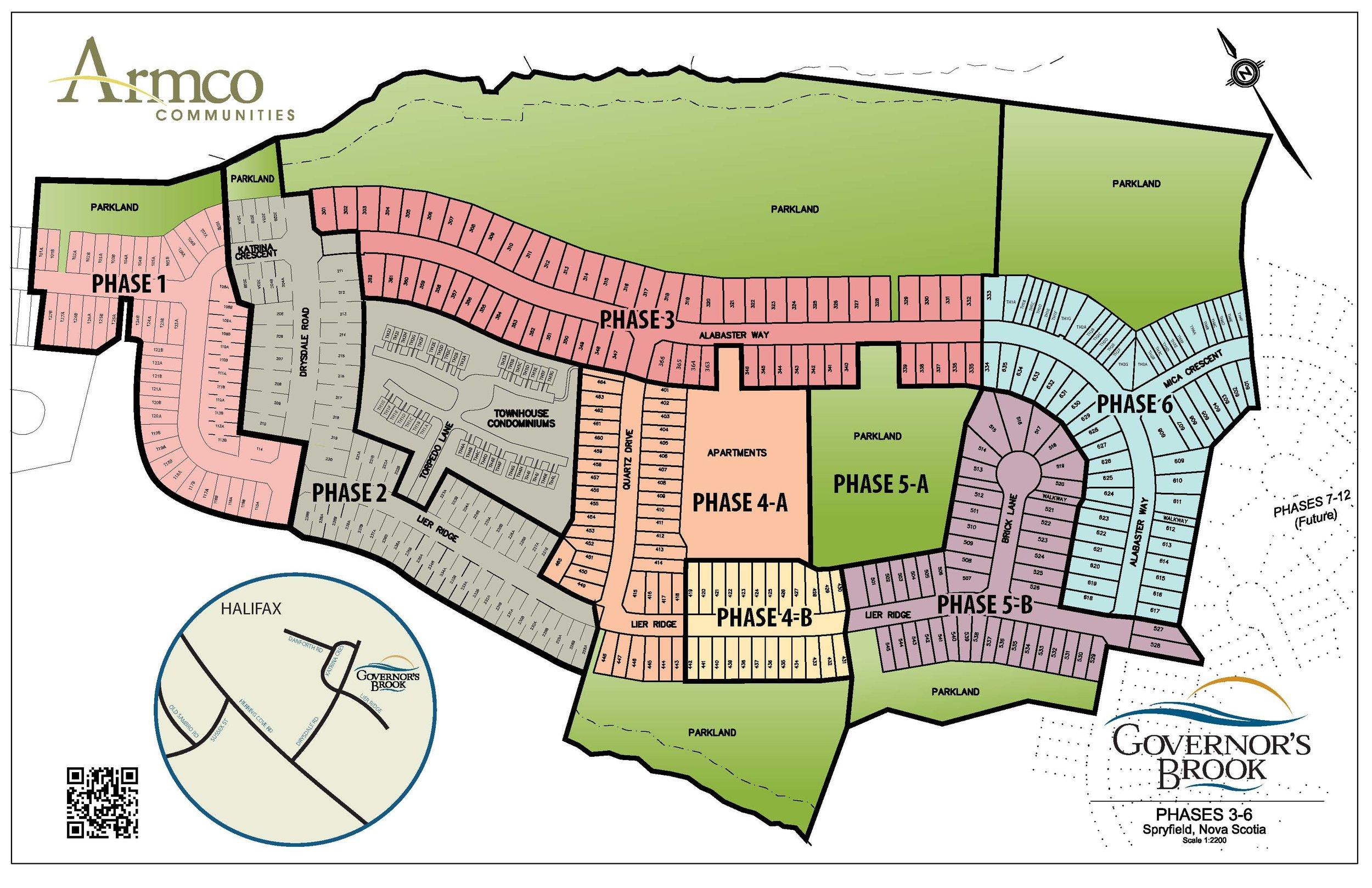 2012-02-21 GovBrook Maketing Plan Ph 3-6 Overall - COLOR.jpg