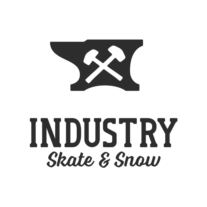 industry-skate-snow.png