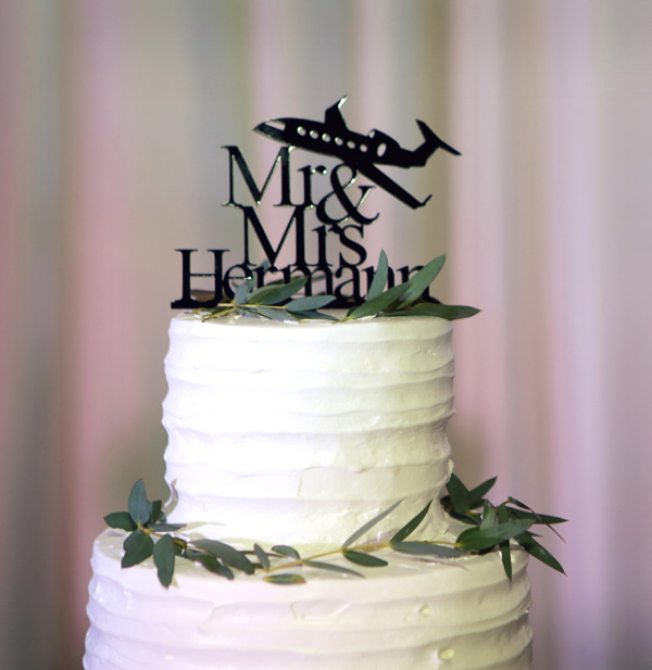 Bohemian-Chic-wedding-cake-.jpg
