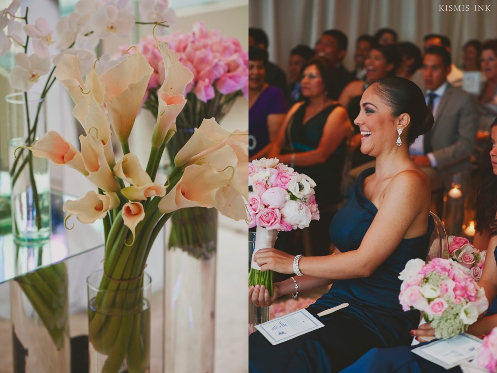Lisa-and-Luis-Wedding-blog38.jpg