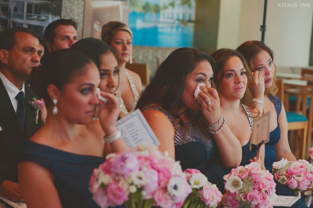 Lisa-and-Luis-Wedding-blog40.jpg