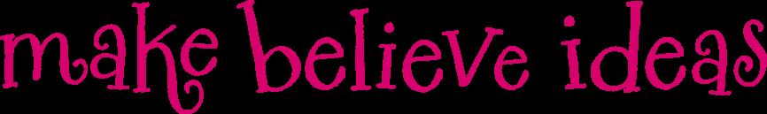 mbi-logo-pink-866x130@x2.png
