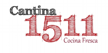 Cantina Logo 7.17-large-01 copy.jpg