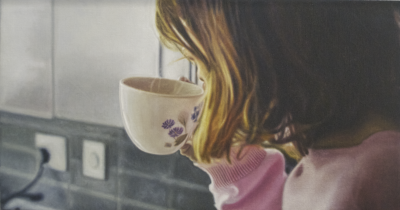 Andrew Leventis: Tea .PNG