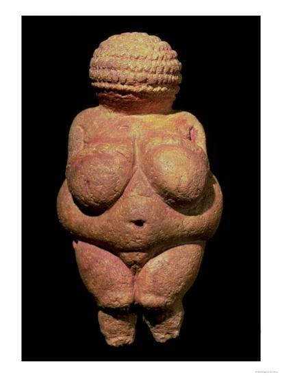 the-venus-of-willendorf-fertility-symbol-pre-historic-sculpture-30000-25000-bc-front-view_u-l-o4epv0.jpg