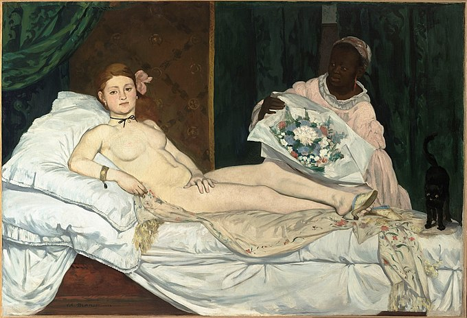 680px-Édouard_Manet_-_Olympia_-_Musée_d'Orsay,_Paris.jpg