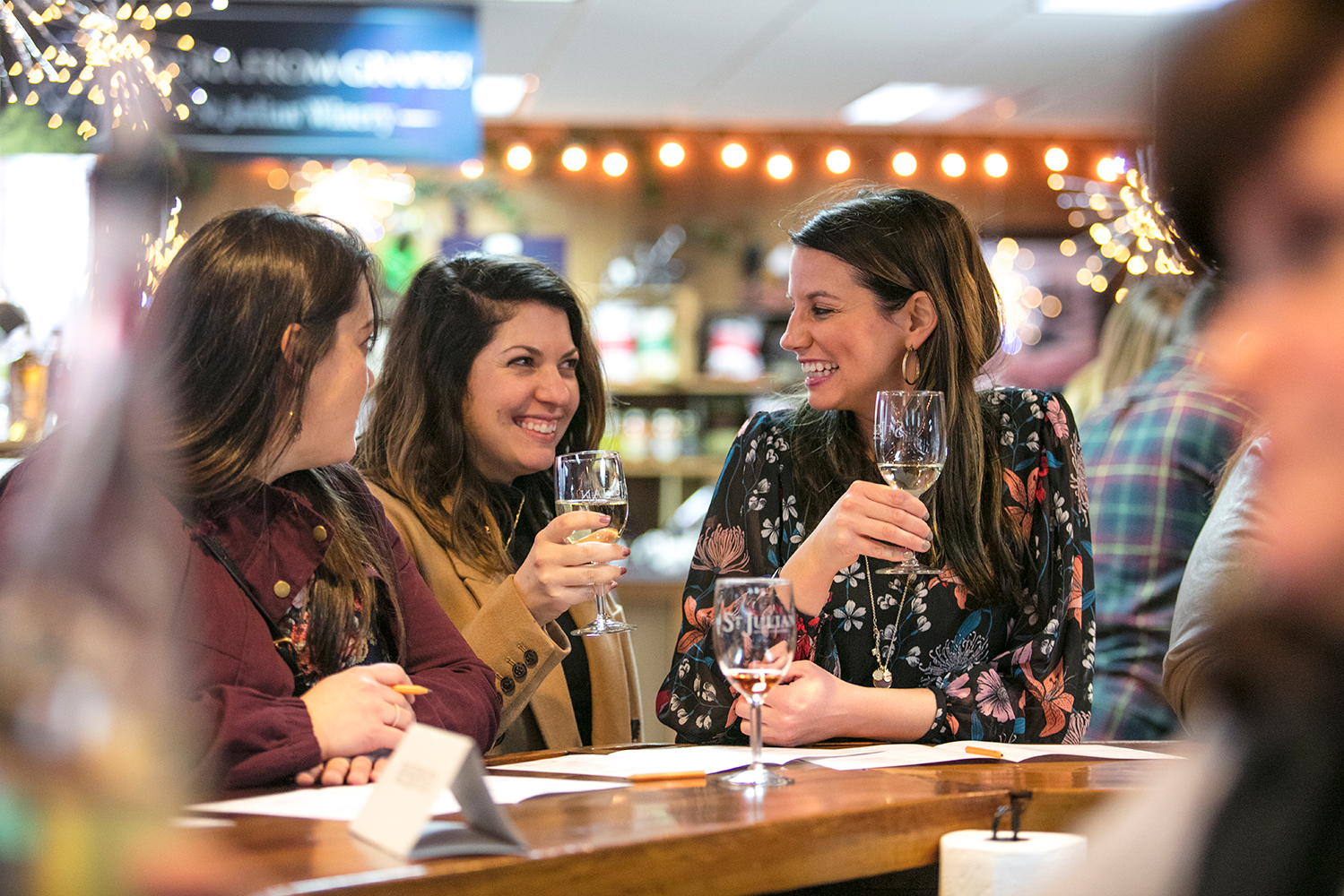 group winery tour.jpg