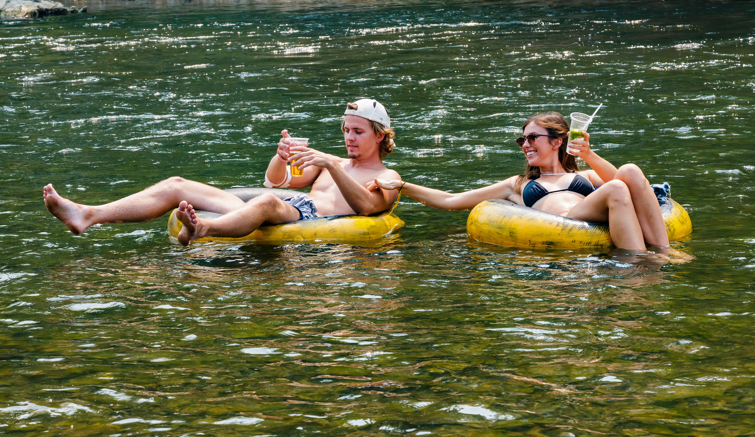 RiverTubing1 (1).jpg