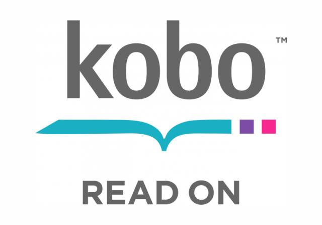 kobo-logo_big_large_verge_medium_landscape.png