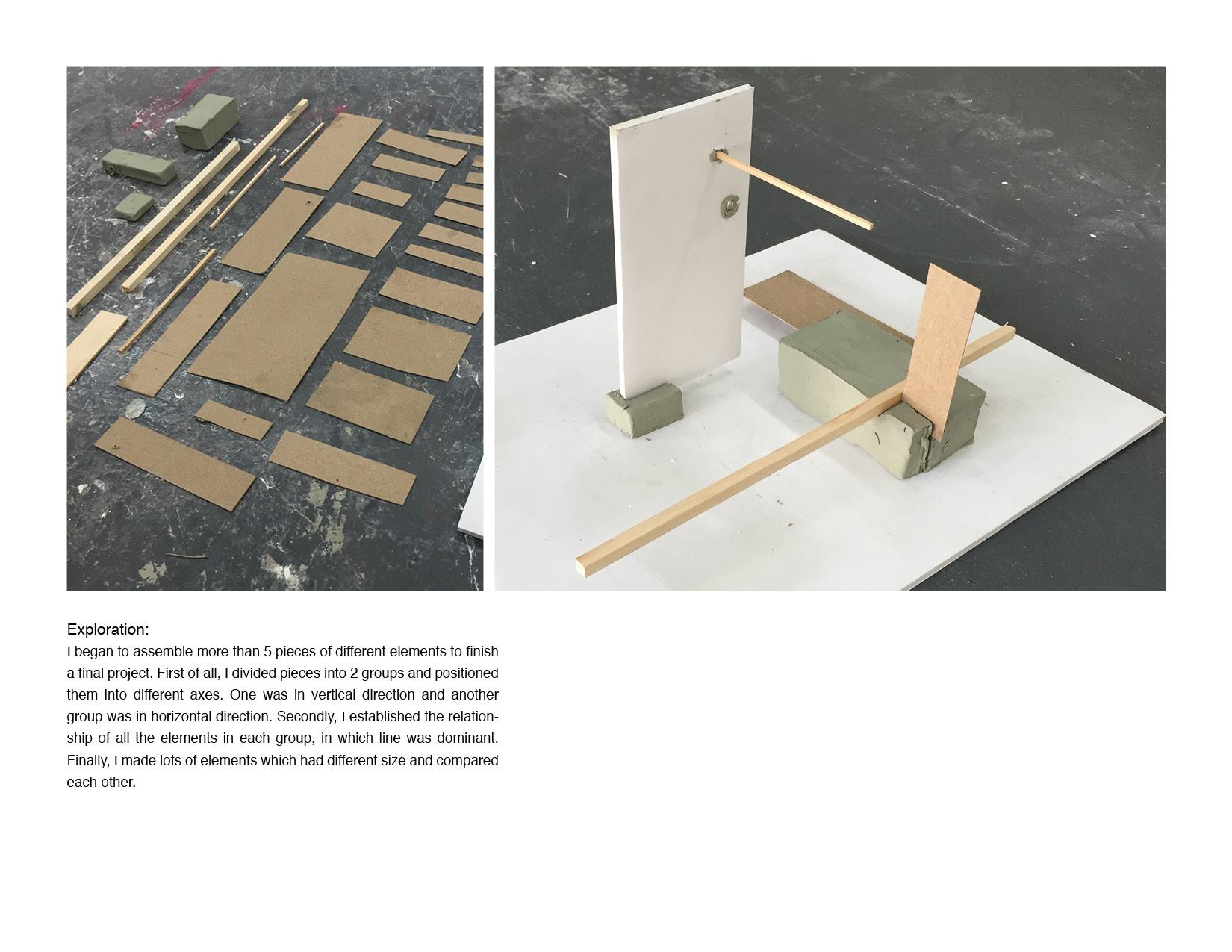 3d process book4.jpg