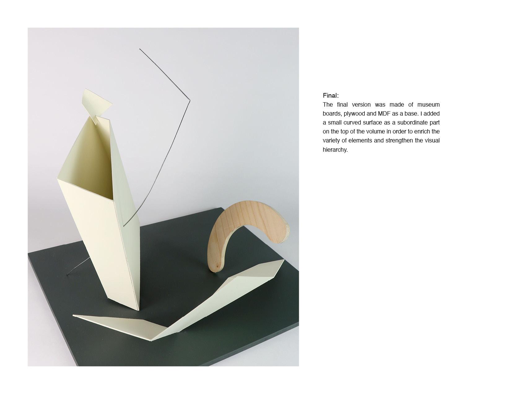3d process book21.jpg
