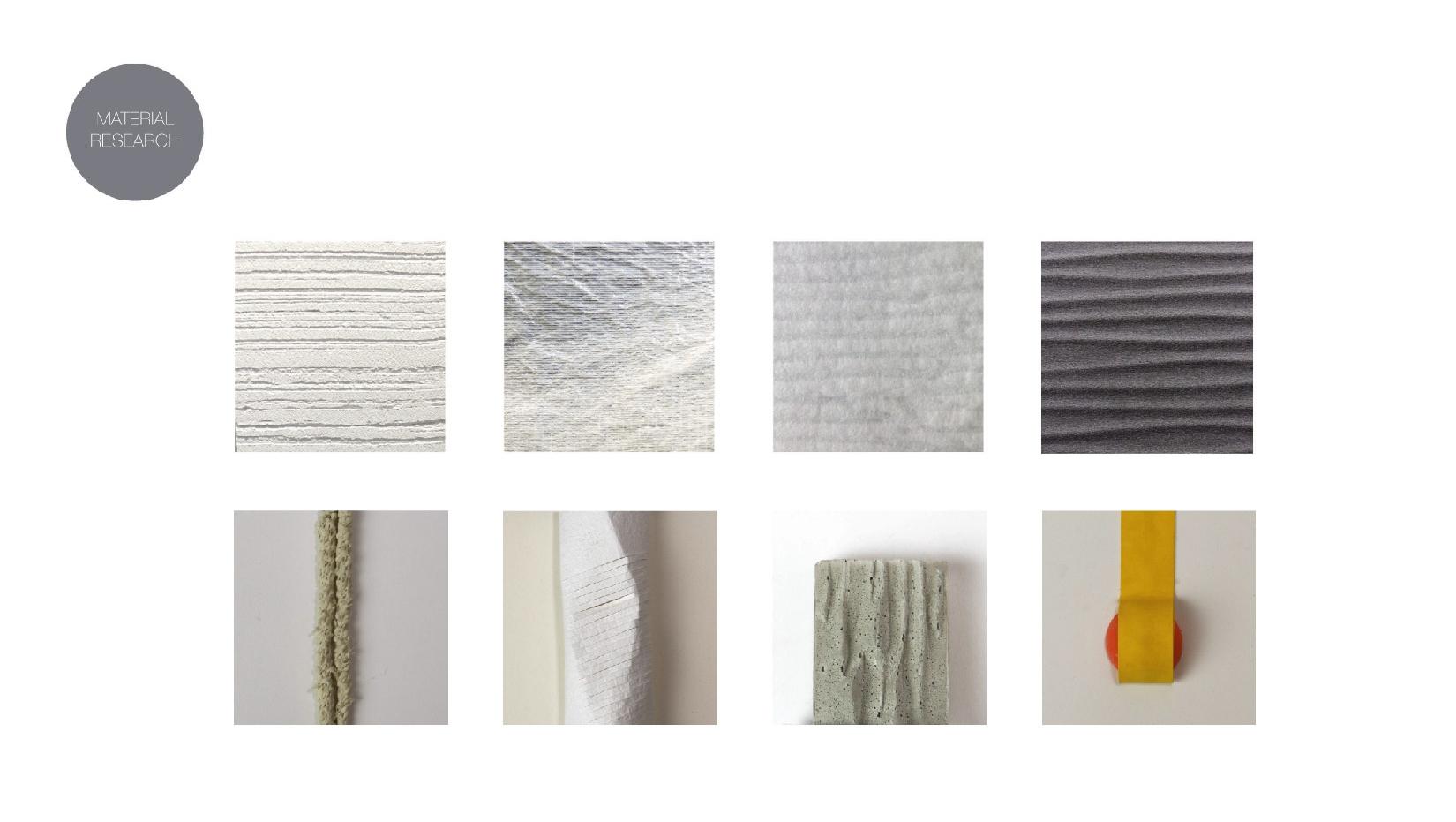 bag design process by Jay Qian