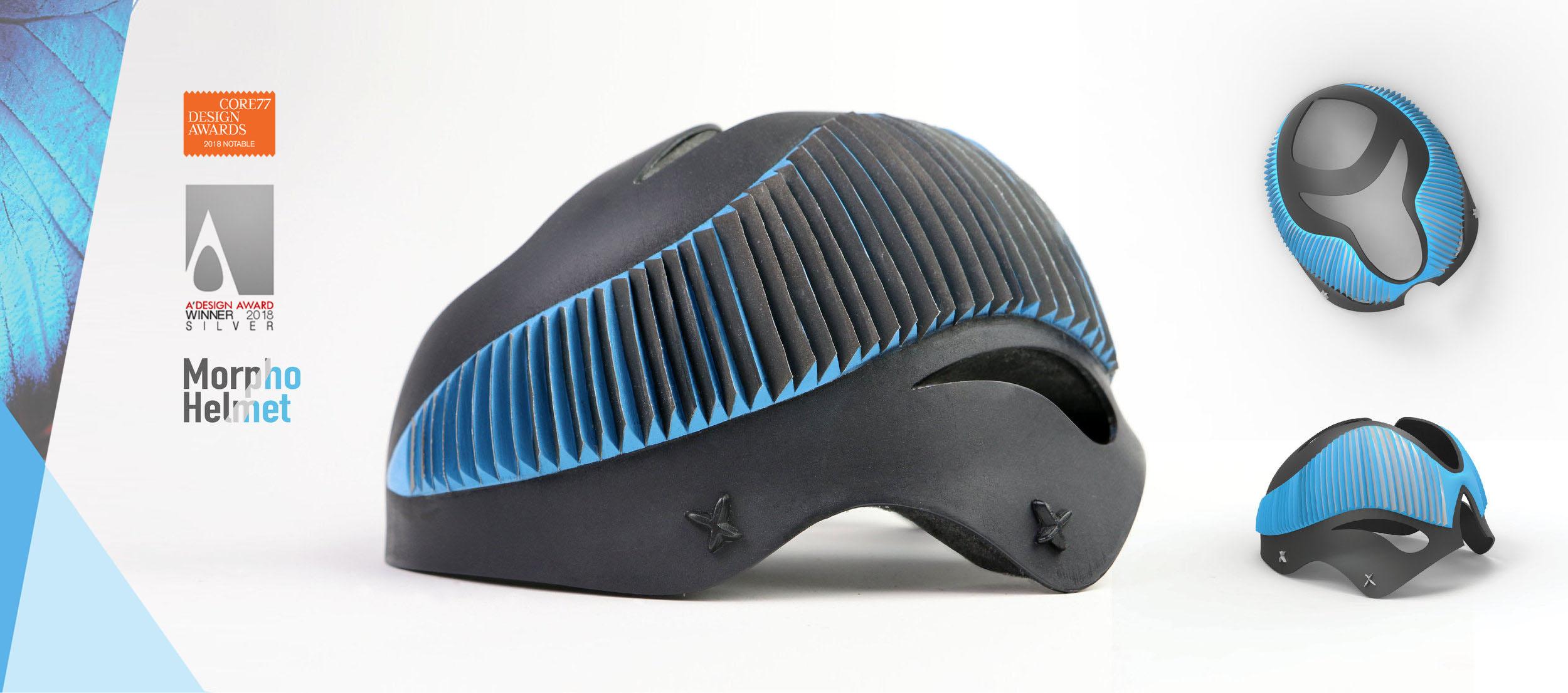 core77_helmetdesign_JayQian.jpg