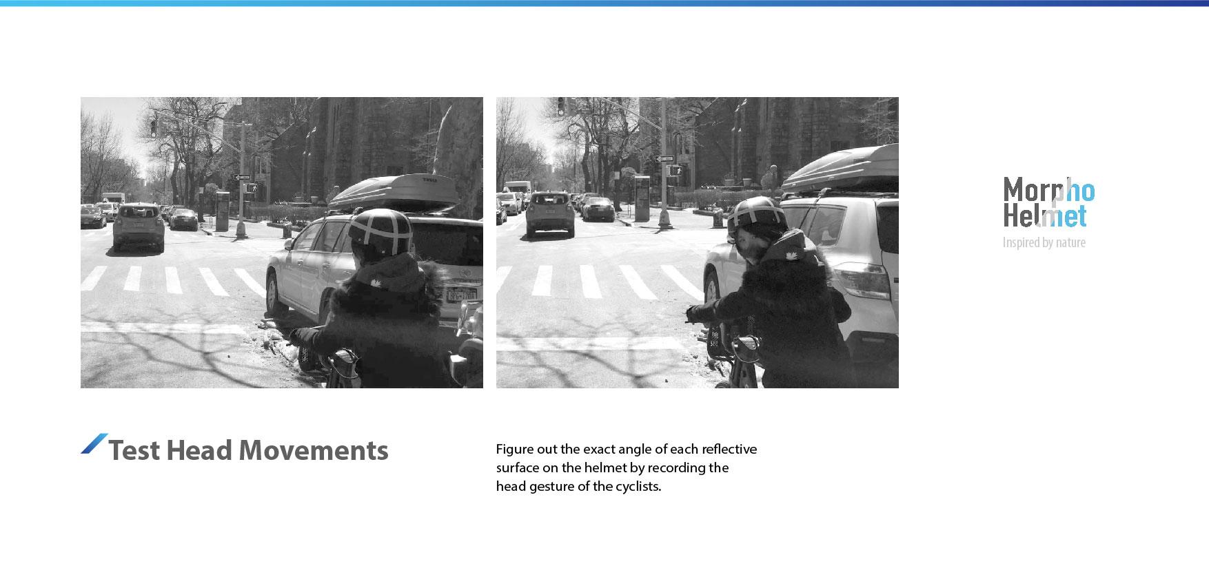 Morpho_portfolio-04.jpg