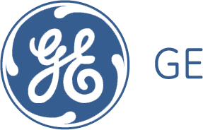 General Electric@0.75x.png