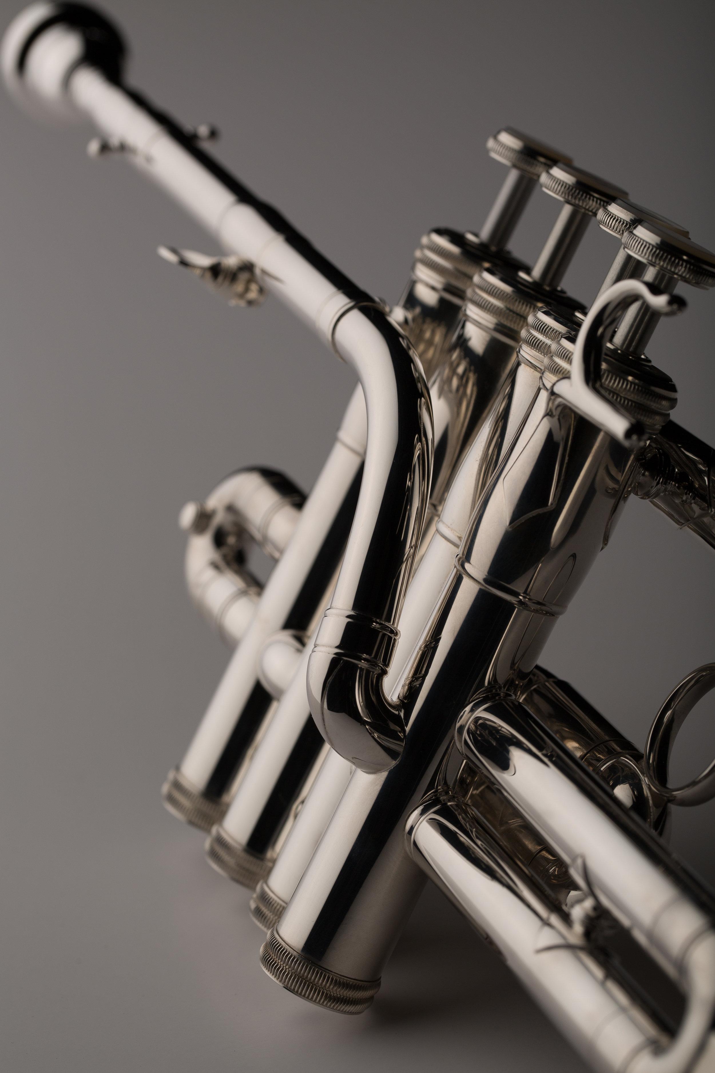 Shires_Trumpet_Model_92Y_Body_1016.jpg