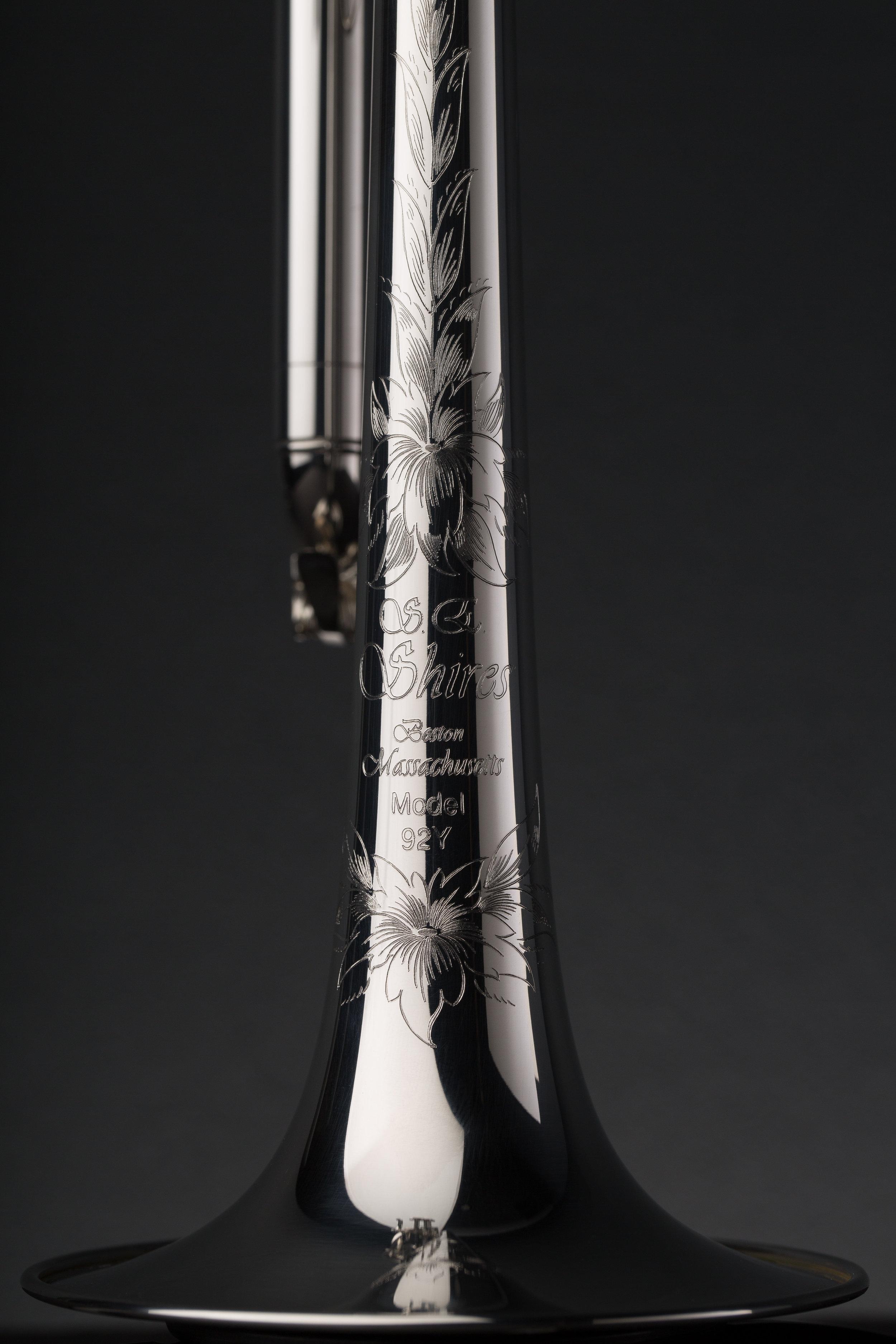 Shires_Trumpet_Model_92Y_TestBell_1016.jpg