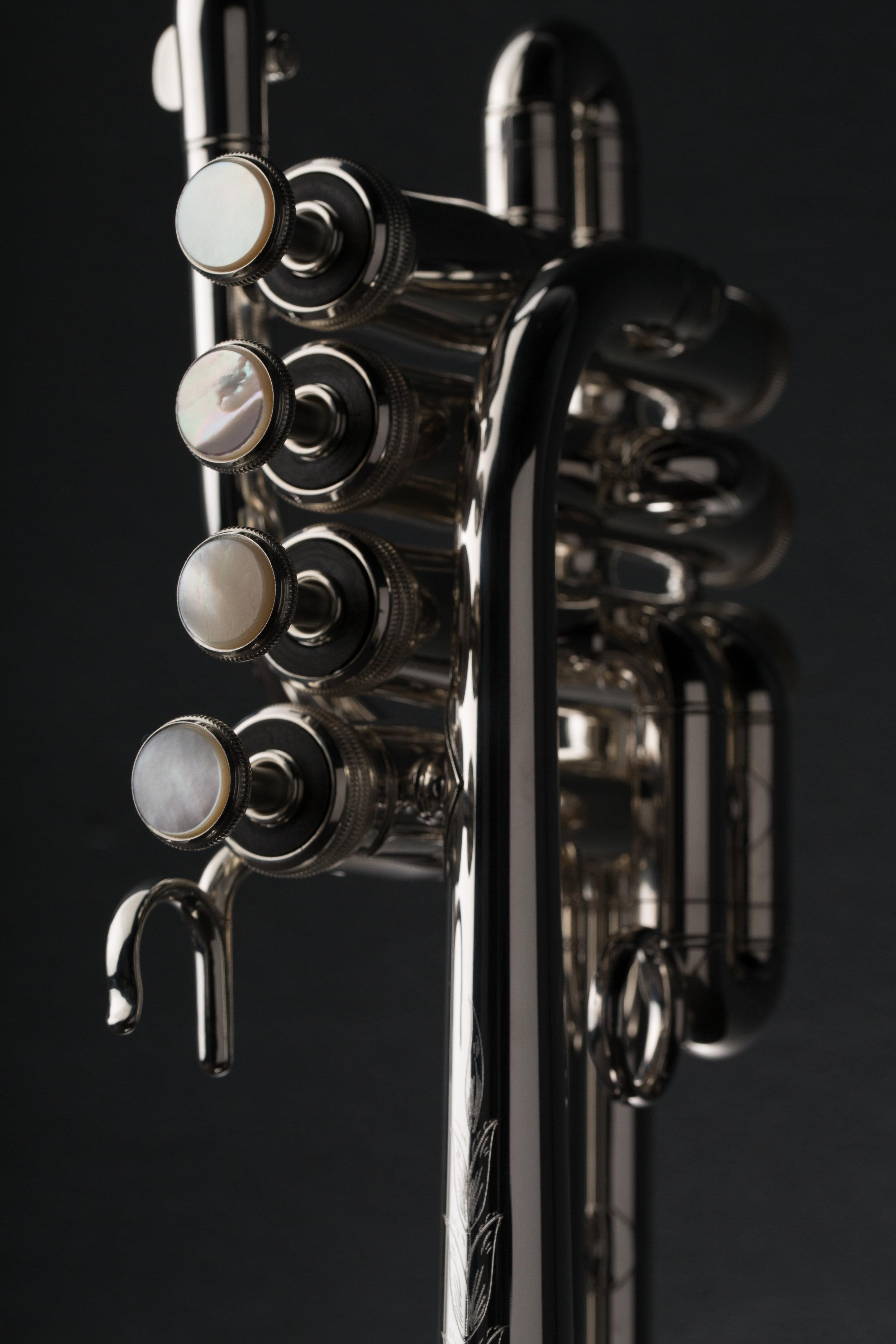 Shires_Trumpet_Model_92Y_TestBody2_1016.jpg