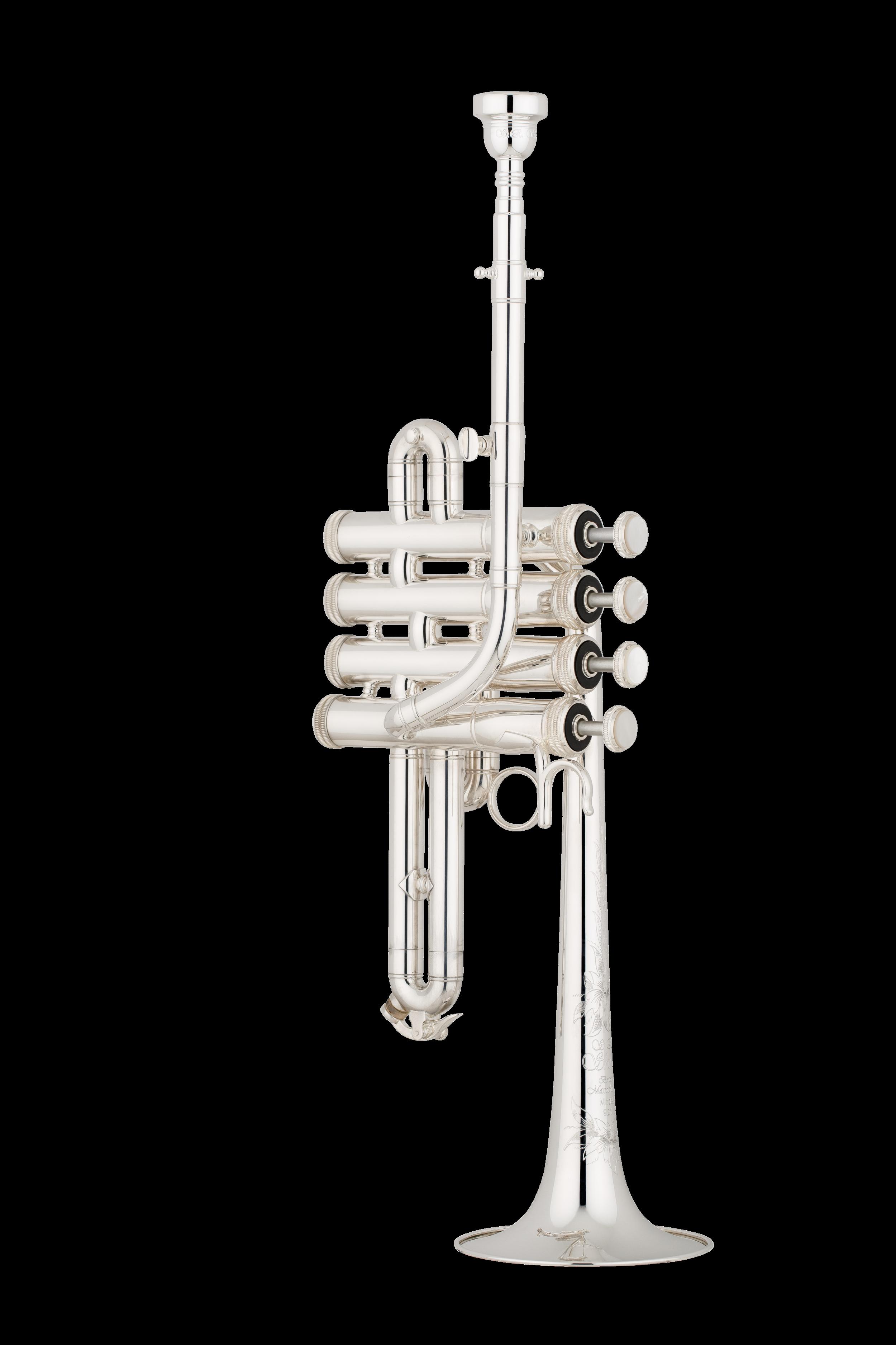 Shires_Trumpet_Model_92Y_FullFront_1016.png