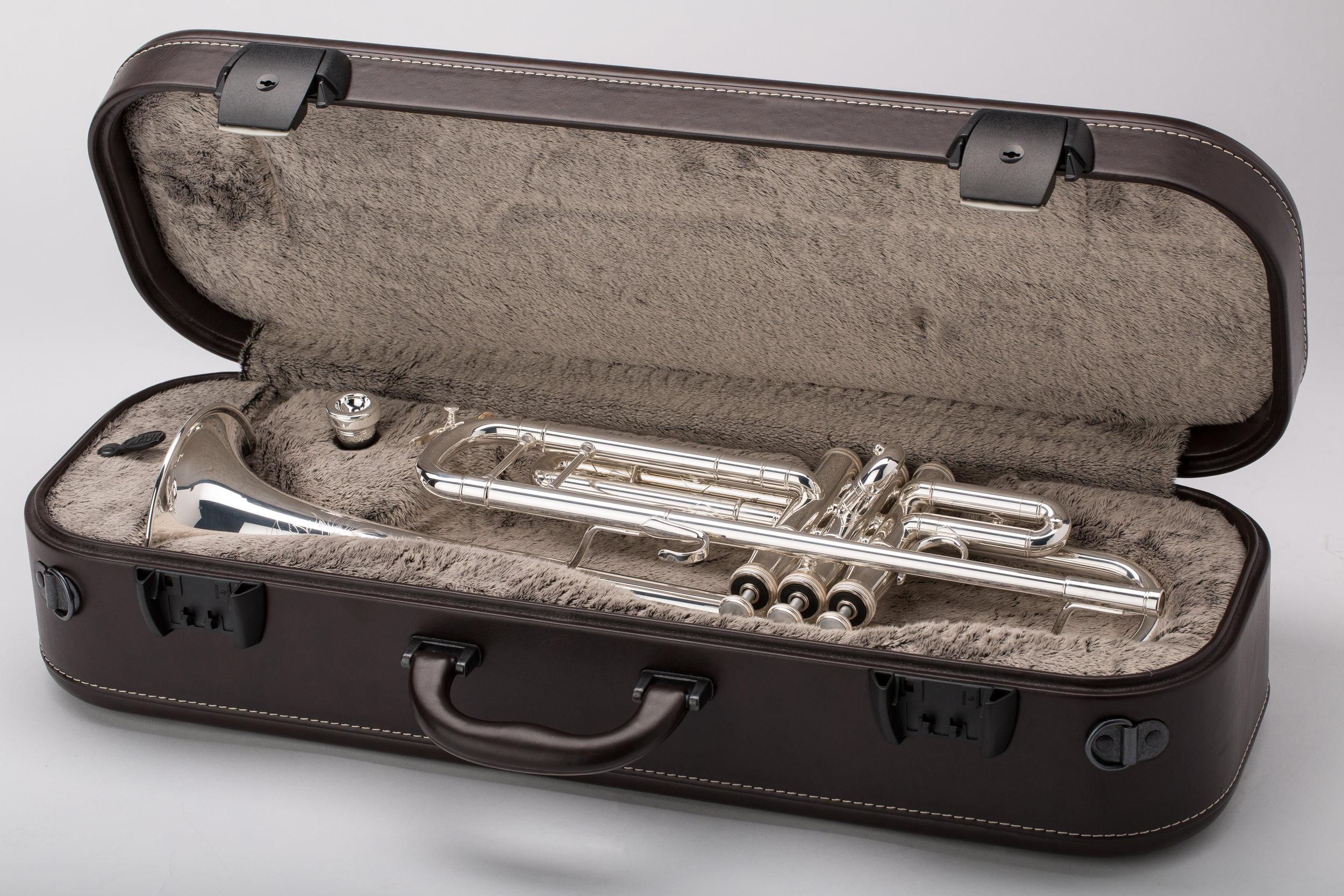 Shires_Case_Trumpet_Open2_0317.jpg