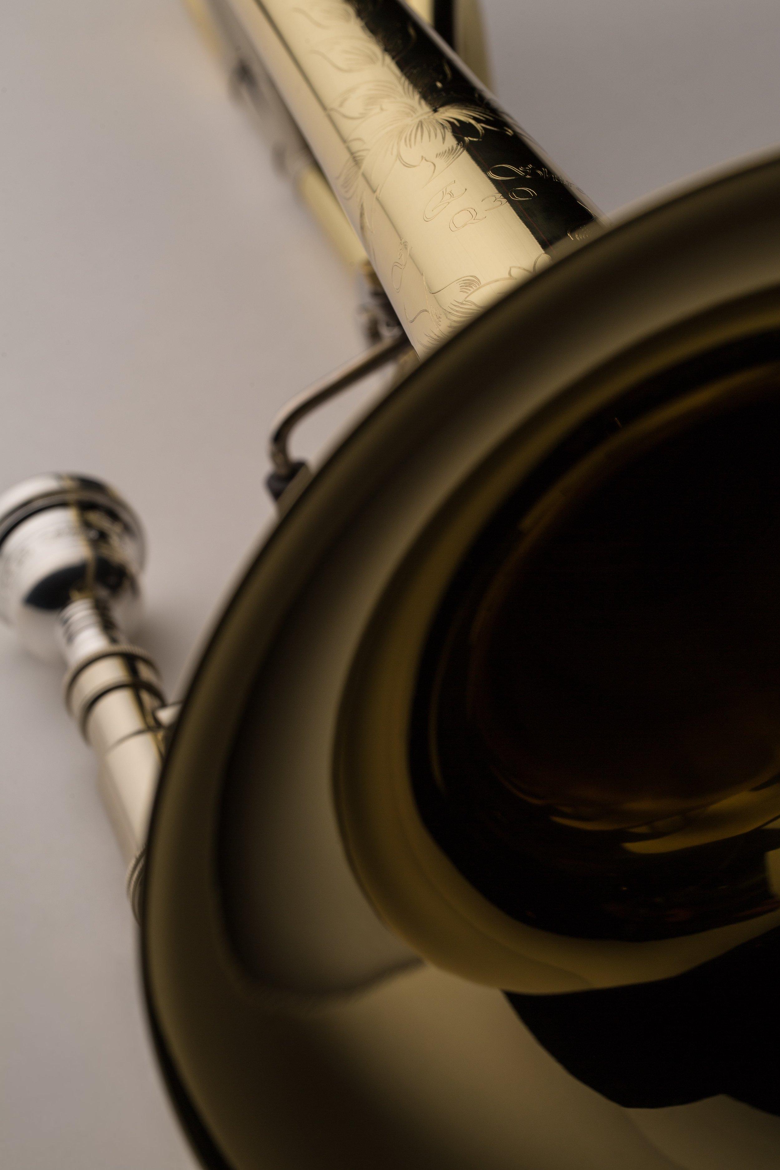 Shires_Trombone_TBQ30YR_CU_Bell_0718 (1).jpg