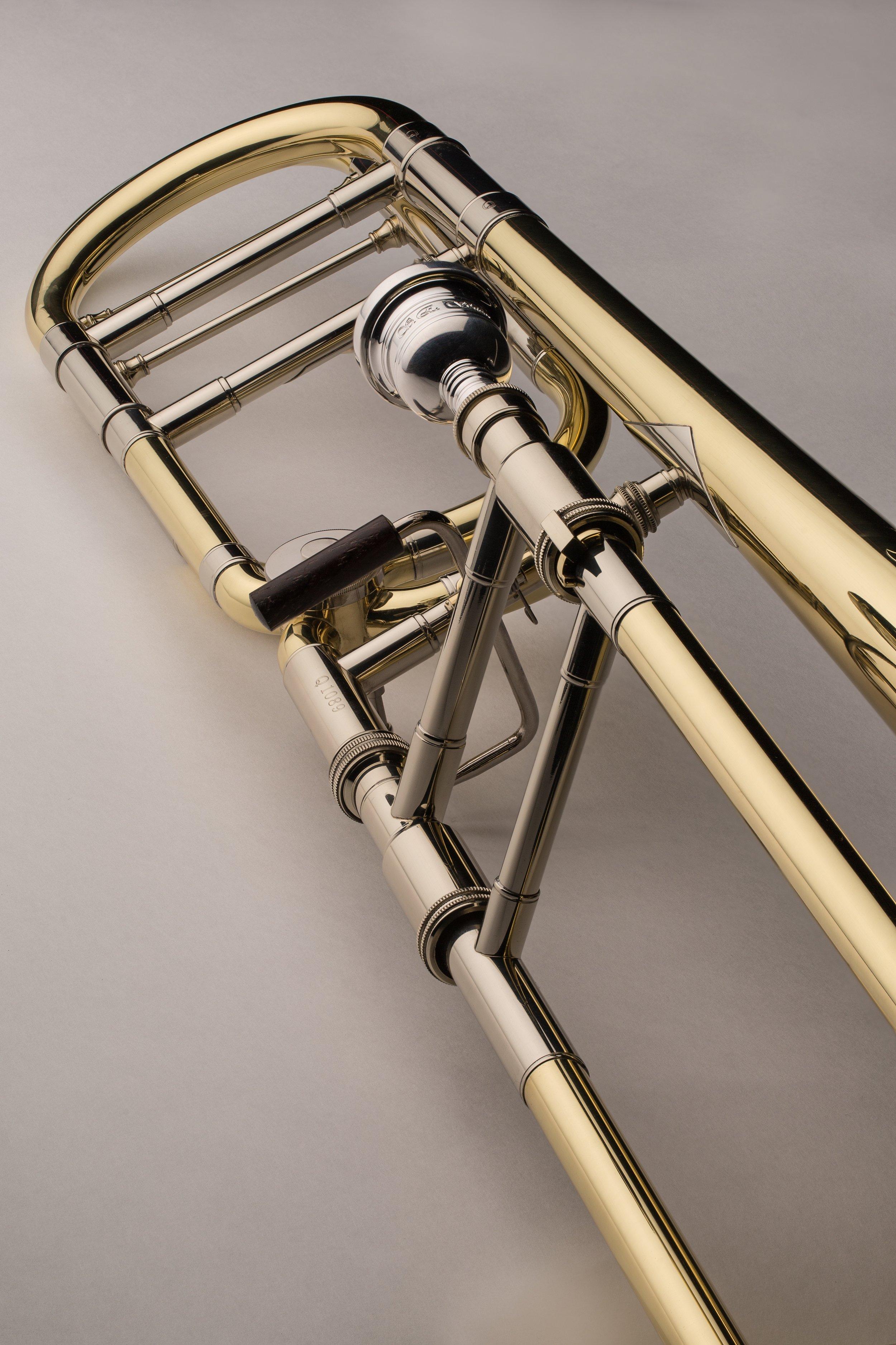 Shires_Trombone_TBQ30YR_Stack_0718.jpg