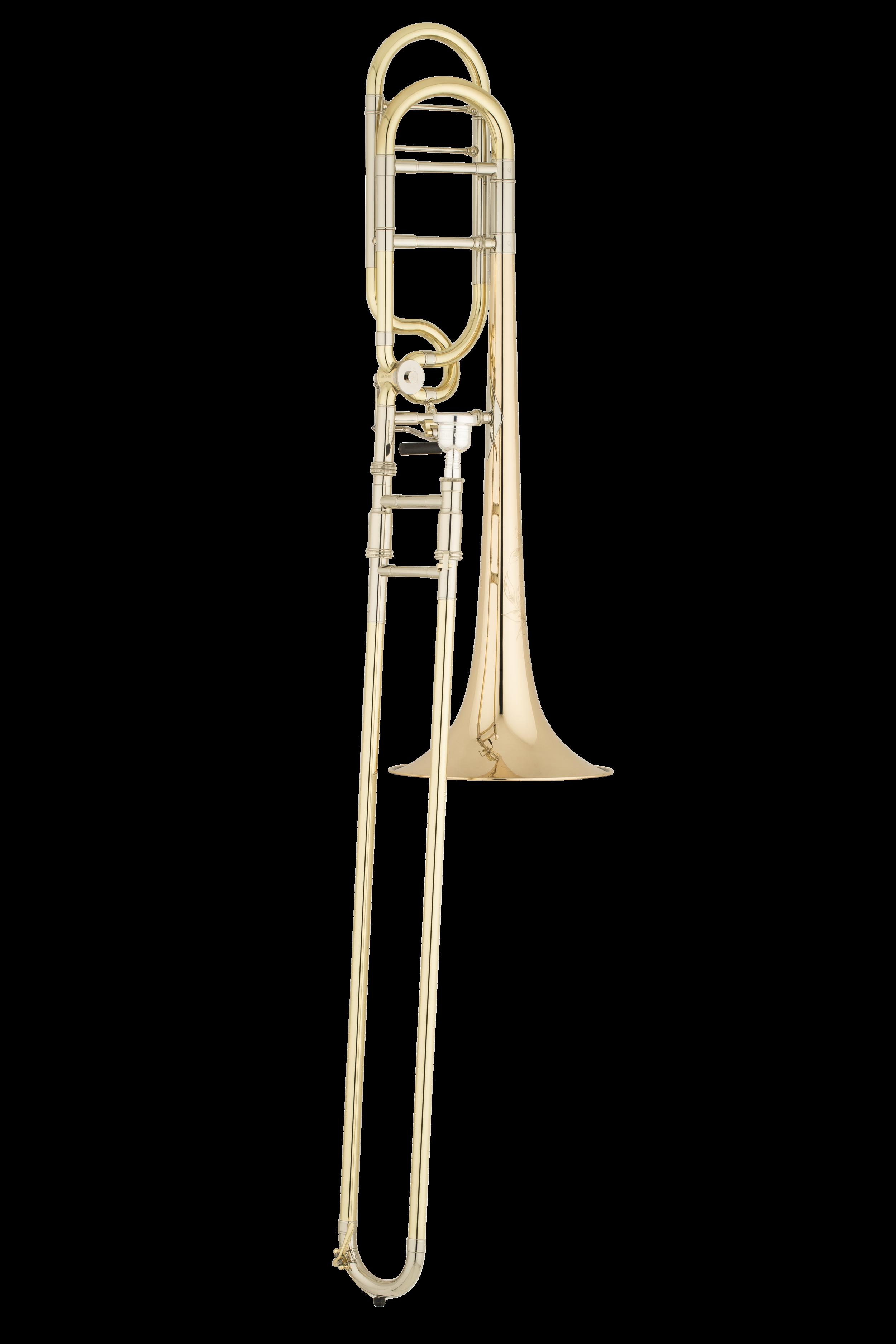 Shires_Trombone_TBQ30GR_Front_0718.png