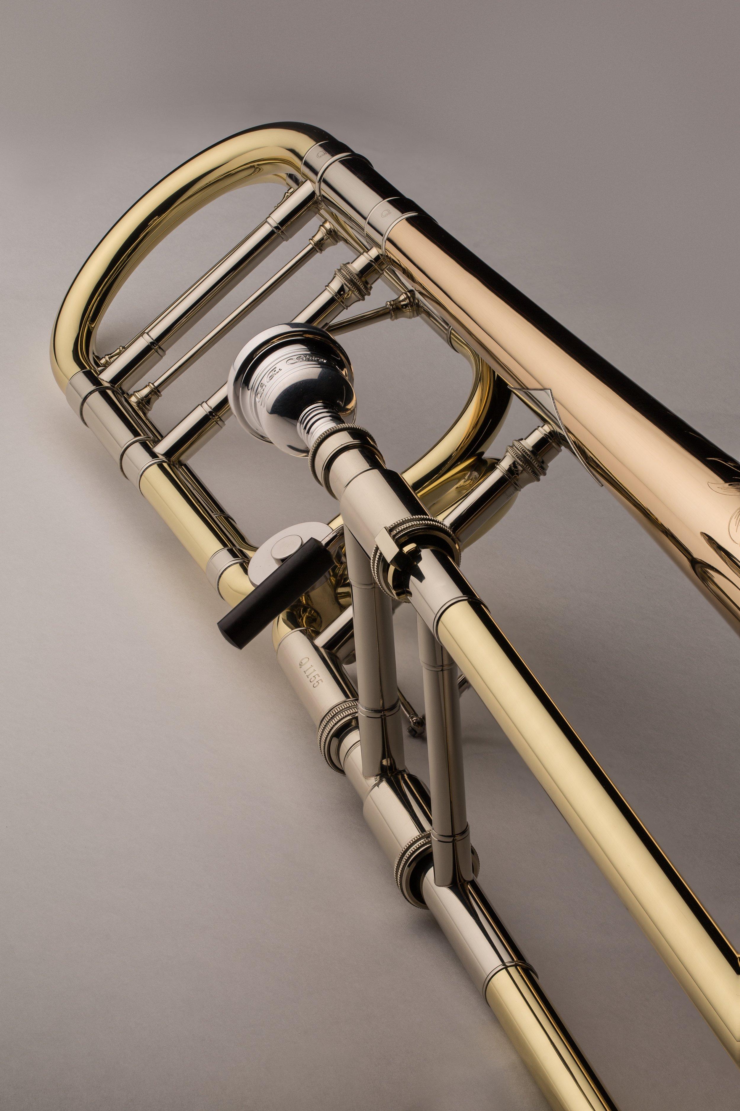 Shires_Trombone_TBQ30GR_Stack_0718.jpg