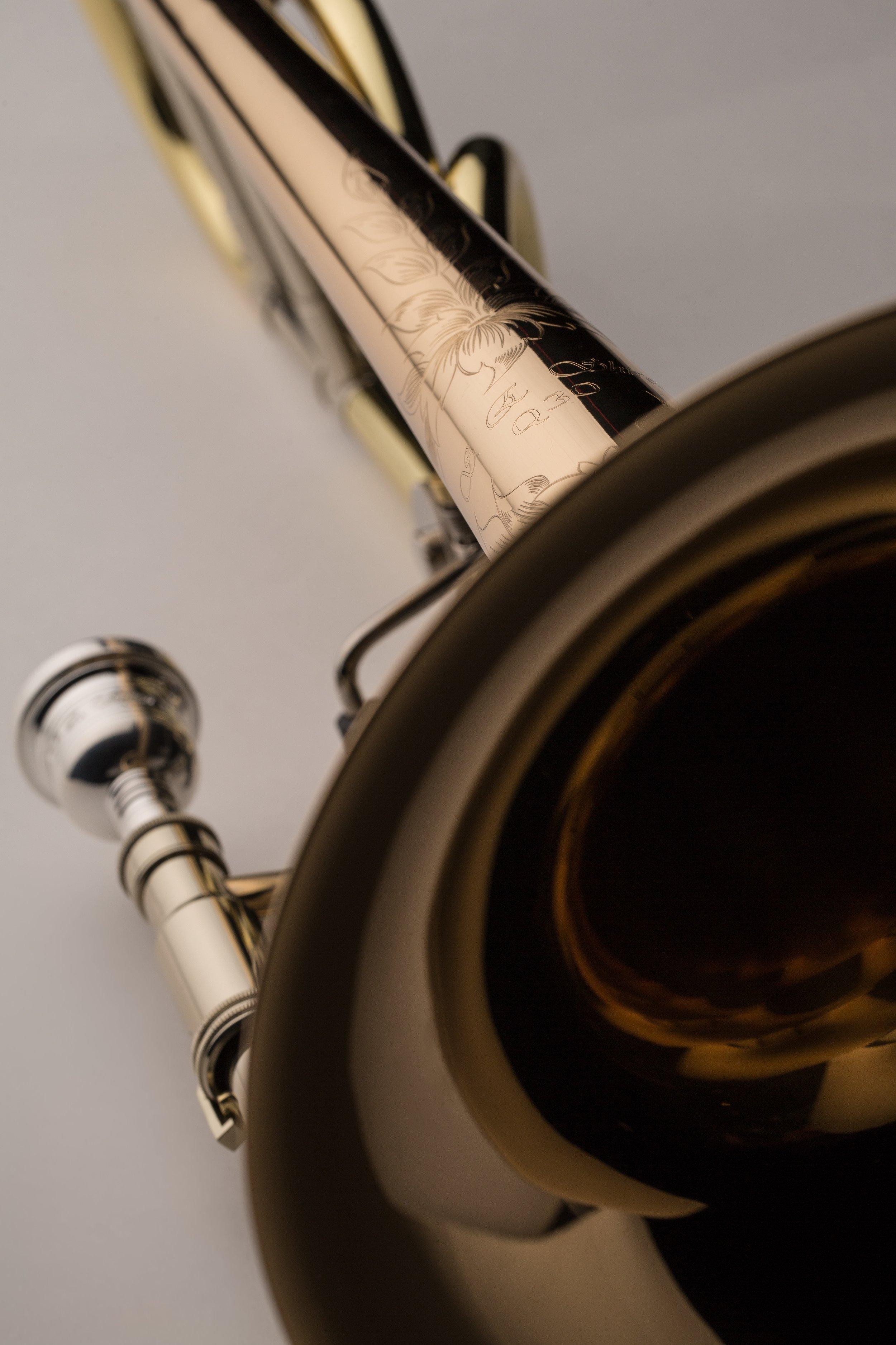 Shires_Trombone_TBQ30GR_CU_Bell_2_0718.jpg