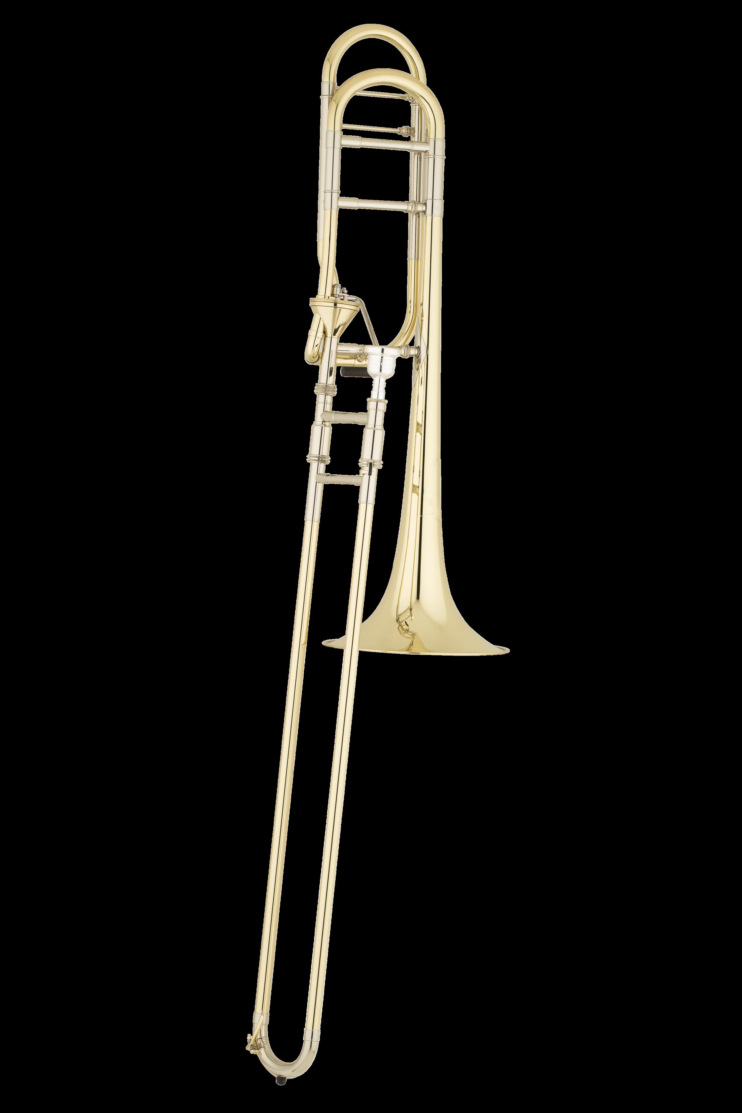 Shires_Trombone_TBQ30YA_Front_0718.png